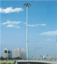 立交橋高杆燈