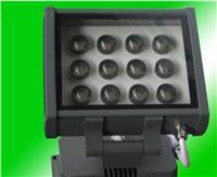 方形投光燈 002