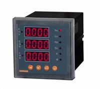 PD194E-2S4多功能表电力仪表 PD194E-2S4多功能表电力仪表