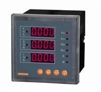 PD194Z-2S9多功能表网络电力仪表 PD194Z-2S9多功能表网络电力仪表