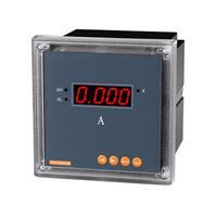 智能型电流表(单相) PD1194I-*K1