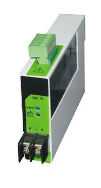 JD1194-BS5I直流电流变送器 JD1194-BS5I