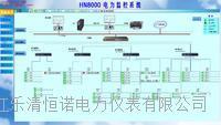 电能监测系统