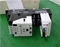 供應施耐德plc模塊AS-BADU-204