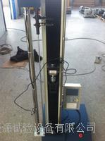 TY-8000C天源数显单柱式拉力测试仪 TY-8000C