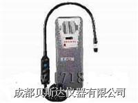 SF6檢漏儀 5750A