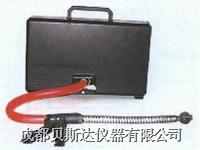 煙氣體分析儀 OPT1600