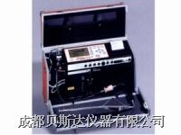 汽车尾气分析仪 DELTA 1600-L