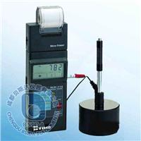 里氏硬度計 HLN-11A