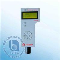 里氏硬度計 HLJ-2100