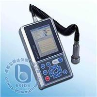 轴承诊断仪 MK-210HE