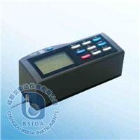 手持式粗糙度仪 TR220