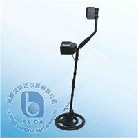 地下金属探测器 AR924