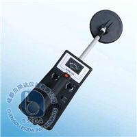 地下金属探测器 MD3006