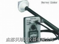 微波测漏仪 HI-1801
