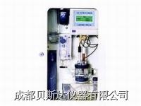 中文钠度仪 DGN-9507