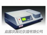 紫外-可見分光光度計 SP756PC