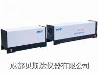 粒度仪 DP-01P