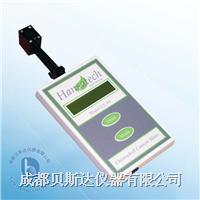 便攜式葉綠素儀 CL01