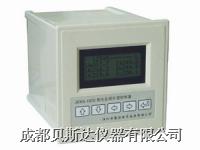配电监测补偿控制器 JKWA-12C