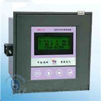 配电监测补偿控制器 JKWA-12CE