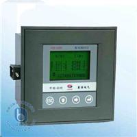 配电测控仪  SPD-4000