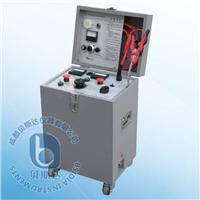 GZD-1B 电缆高阻故障定位仪 GZD-1B