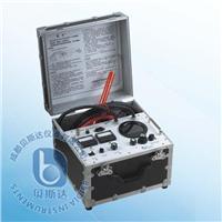 GZD-3 电缆高阻故障定位仪 GZD-3