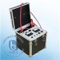 电缆护层故障定位仪 HD-2002