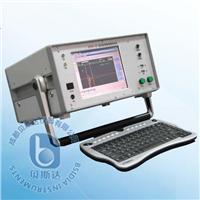 波反射法电缆故障定位仪 HDTDR-200