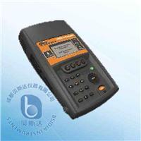 CRT-300 蓄电池测试仪 CRT-300