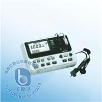蓄电池检测仪 HIOKI3551
