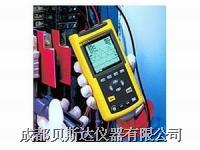 电能质量分析仪 Fluke43B