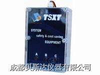 系统安全节电器 TSXT系列