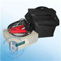 CLC-200 蓄电池测试仪 CLC-200