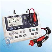 HIOKI3550 蓄电池测试仪 HIOKI3550