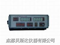 防雷元件测试仪 FC-2G3