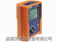 电力安全测试仪 HT5080E