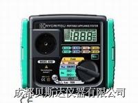 电器测试仪 6202