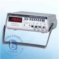 GOM-801G 微电阻计 GOM-801G