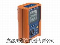 多功能电力安装测试仪 HT5035