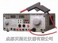 电气安全性能测试仪 MA2053