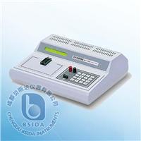 IC测试仪 GUT-7000