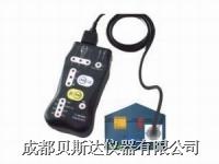 低电压安装多功能测试仪 MI2150