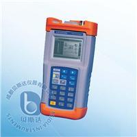CD333 真功率分析仪 CD333