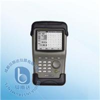 增强型频谱场强分析仪 DS1191