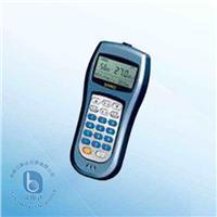 手持式双频道场强仪 S9902