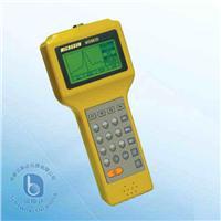 手持式频谱场强仪 MS9830