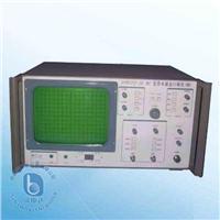 BT3C 扫频仪 BT3C