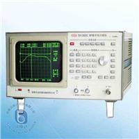 TD1262C 扫频仪 TD1262C
